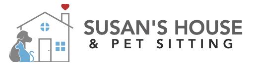 Susan's House & Pet Sitting